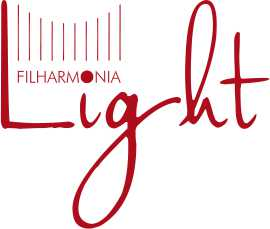 FILHARMONIA LIGHT